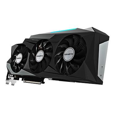 Acheter Gigabyte GeForce RTX 3080 GAMING OC 10G