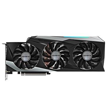 Avis Gigabyte GeForce RTX 3080 GAMING OC 10G