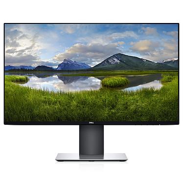 """Dell 23.8"""" LED - U2421HE"""