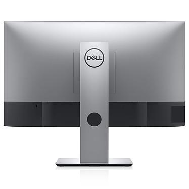 """Avis Dell 23.8"""" LED - U2421HE"""