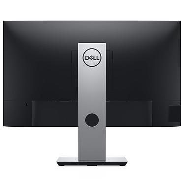 """Dell 23.8"""" LED - P2421DC pas cher"""