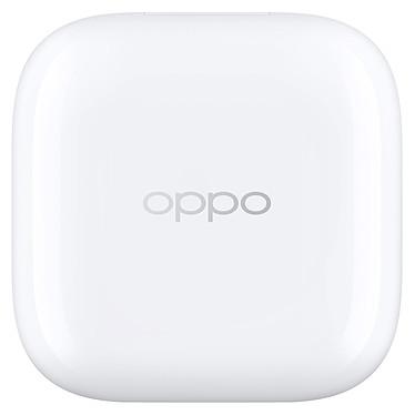 OPPO Enco W51 pas cher