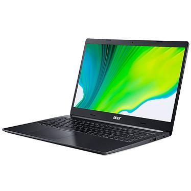 Avis Acer Aspire 5 A515-44-R251