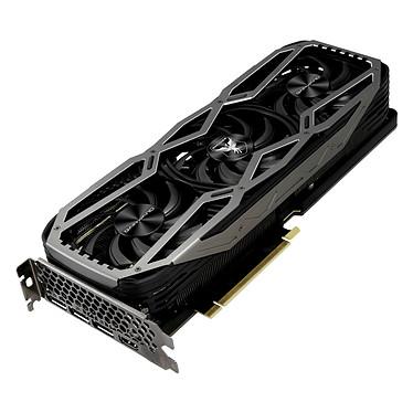 Avis Gainward GeForce RTX 3080 Phoenix GS (Golden Sample)