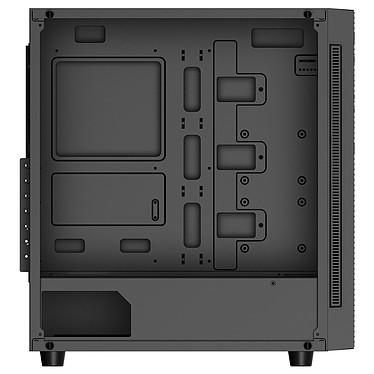 Avis DeepCool GamerStorm Matrexx 55 Mesh ADD-RGB 4F Noir
