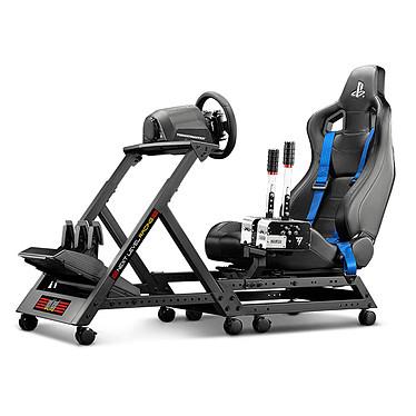 Opiniones sobre Next Level Racing GTtrack PlayStation Edition