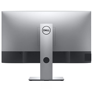 "Dell 27"" LED - U2721DE pas cher"