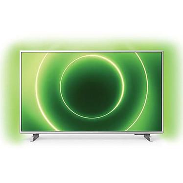 "Philips 32PFS6905 32"" (81 cm) 16/9 Full HD LED TV - HDR10/HLG - Wi-Fi - Ambilight - Sonido 2.0 16W"