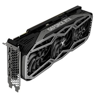 Avis Gainward GeForce RTX 3090 Phoenix