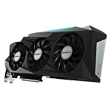 Comprar Gigabyte GeForce RTX 3090 GAMING OC 24G