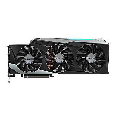 Opiniones sobre Gigabyte GeForce RTX 3090 GAMING OC 24G