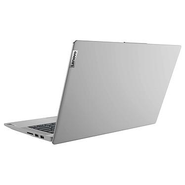 Acheter Lenovo IdeaPad 5 14ARE05 (81YM0044FR)