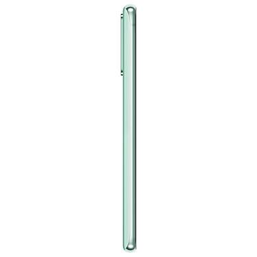Comprar Samsung Galaxy S20 Fan Edition SM-G780F Verde (6 GB / 128 GB)