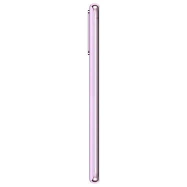 Comprar Samsung Galaxy S20 Fan Edition SM-G780F Lavender (6 GB / 128 GB)