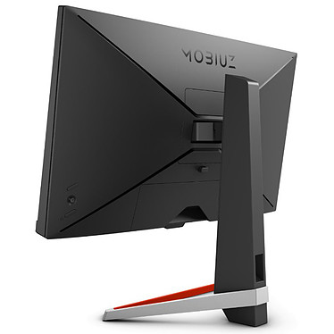 "BenQ 24.5"" LED - MOBIUZ EX2510 pas cher"