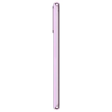 Comprar Samsung Galaxy S20 Fan Edition 5G SM-G781B Lavender (6 GB / 128 GB)