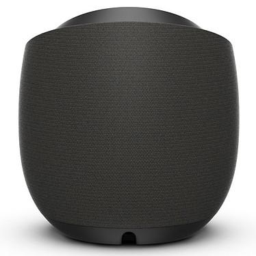 Belkin X Devialet Soundform Elite Noir (Google Assistant) pas cher