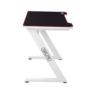 Acheter OPLITE Tilt Gaming Desk - Blanc