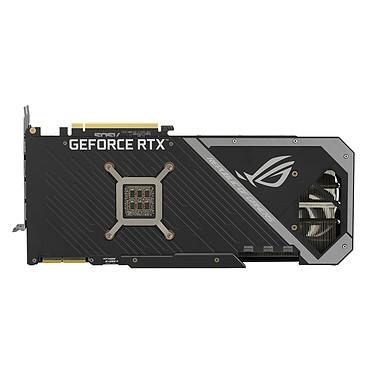 Acheter ASUS GeForce ROG STRIX RTX 3090 O24G GAMING