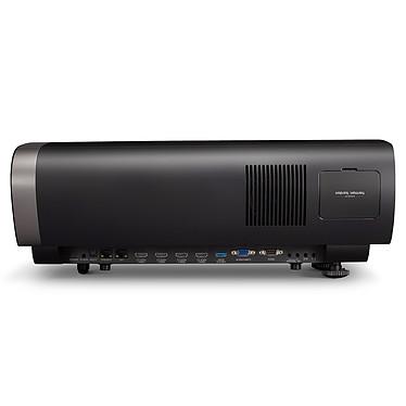 ViewSonic X100-4K a bajo precio