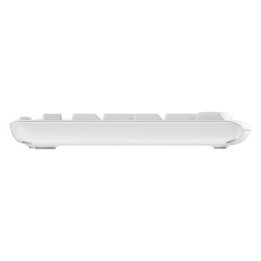 Acheter Logitech MK295 (Blanc)