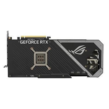 Comprar ASUS GeForce ROG STRIX RTX 3080 10G GAMING