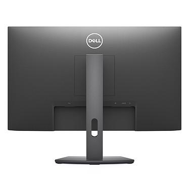 """Dell 23.8"""" LED - S2421HSX a bajo precio"""