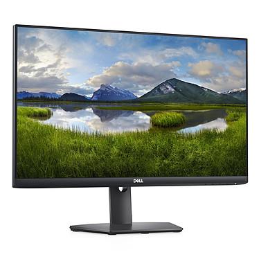 """Opiniones sobre Dell 23.8"""" LED - S2421HSX"""