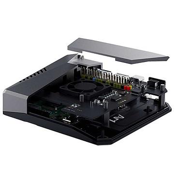 Avis Hutopi Mini PC Switcher - 8GB/256GB