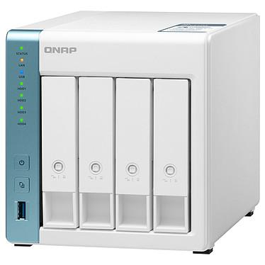 Comprar QNAP TS-431P3-4G