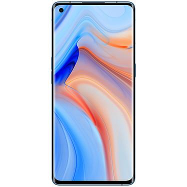 OPPO Reno4 Pro Blue (12 GB / 256 GB)