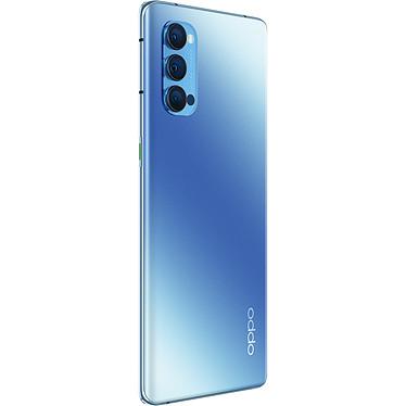Comprar OPPO Reno4 Pro Blue (12 GB / 256 GB)