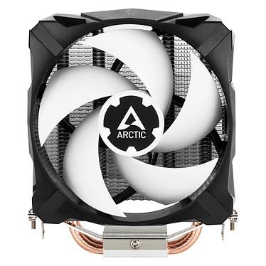 Avis Arctic Freezer 7 X