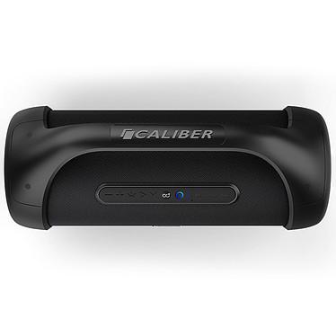 Caliber HPG540BT pas cher