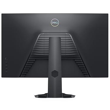 """Dell 27"""" LED - S2721HGF a bajo precio"""