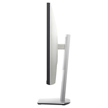 """Acheter Dell 27"""" LED - S2721QS"""