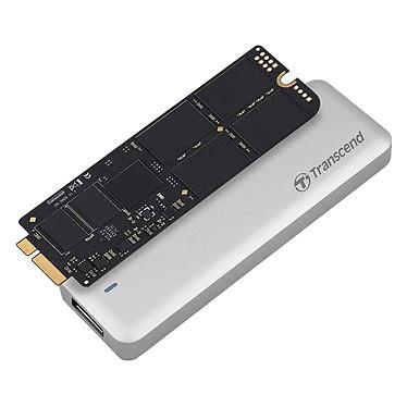 Transcend SSD JetDrive 720 240 Go (TS240GJDM720 )