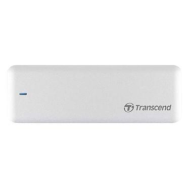 Avis Transcend SSD JetDrive 720 240 Go (TS240GJDM720 )