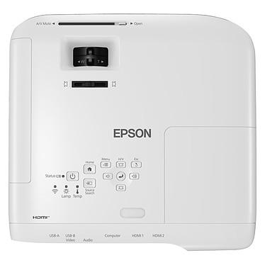 Acheter Epson EB-FH52