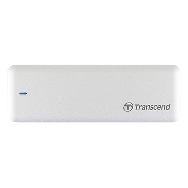 Avis Transcend SSD JetDrive 725 240 Go (TS240GJDM725)