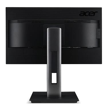 """Acer 24"""" LED - B246HLymiprx a bajo precio"""