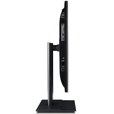 """Comprar Acer 24"""" LED - B246HLymiprx"""