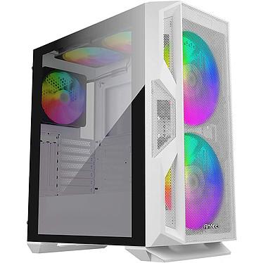 Antec NX800 (Blanc)