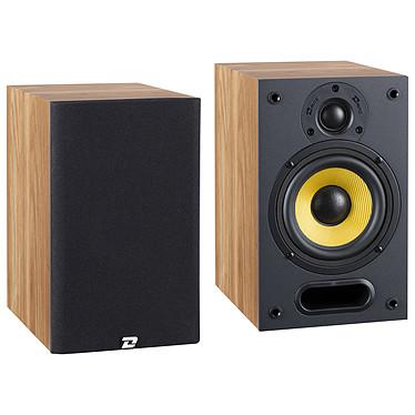 Acheter Sherwood RX-4109 + Davis Acoustics Mia 20 Frêne clair
