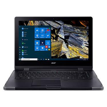 Acer ENDURO N3 EN314-51W-53W2 pas cher