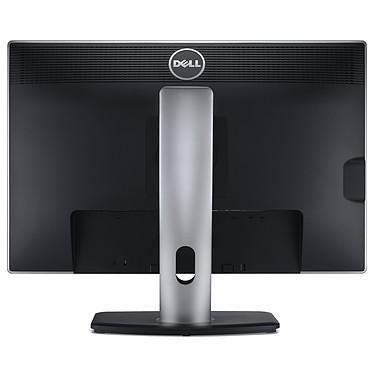 """Acheter Dell 24"""" LCD - U2412M"""