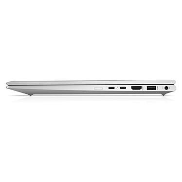 Avis HP EliteBook 850 G8 (2Y2R3EA)