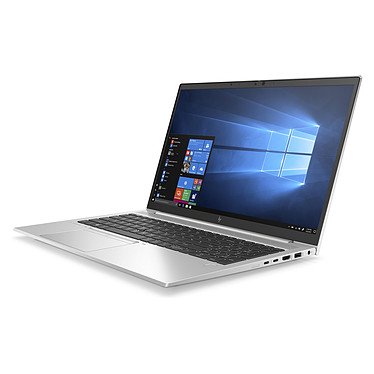 Avis HP EliteBook 850 G8 (2Y2R4EA)