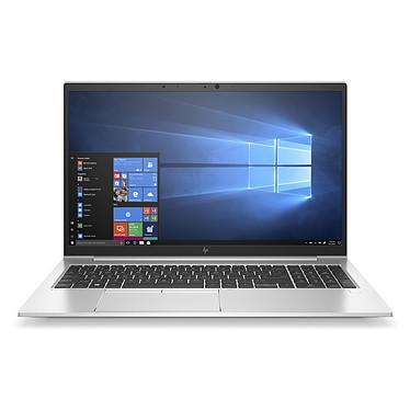 HP EliteBook 850 G8 (2Y2R3EA) pas cher