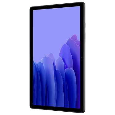 """Avis Samsung Galaxy Tab A7 10.4"""" SM-T500 64 Go Gris Wi-Fi"""